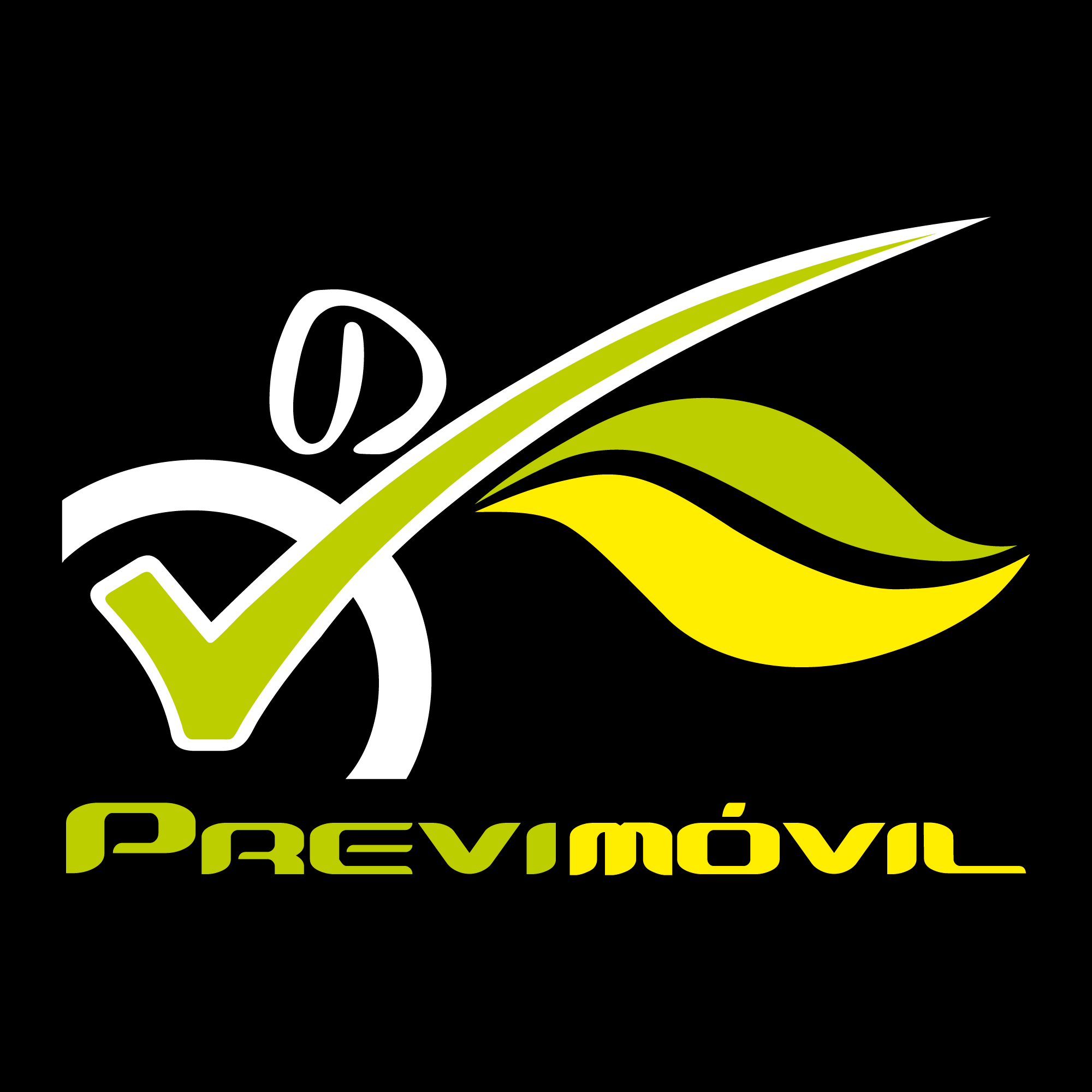 Grupo Previmóvil S.A.S.